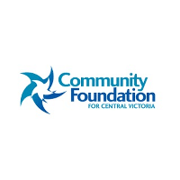 Community Foundation for Central Victoria