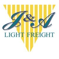 J & A Light Freight