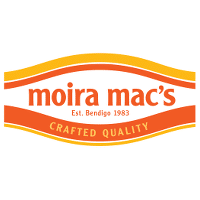 Moira Mac's