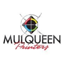 Mulqueen Printers