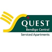 Quest Bendigo Central Serviced Apartments