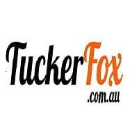 Tuckerfox