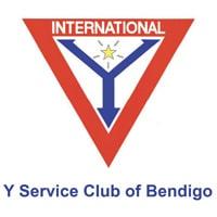 Y Service Club