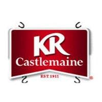 KR Castlemaine