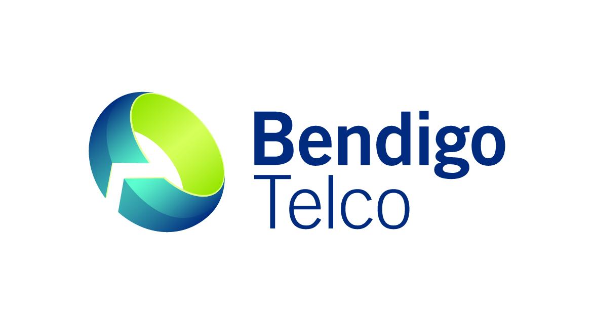 Bendigo Telco
