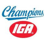 ChampionsIGA